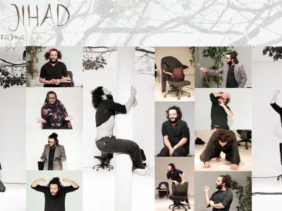 Mein Jihad