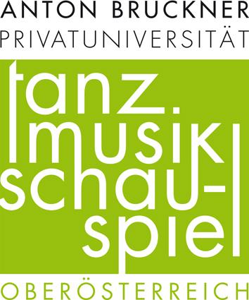 Bruckner_Logo