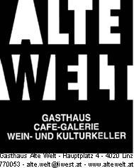 alte-welt_logo