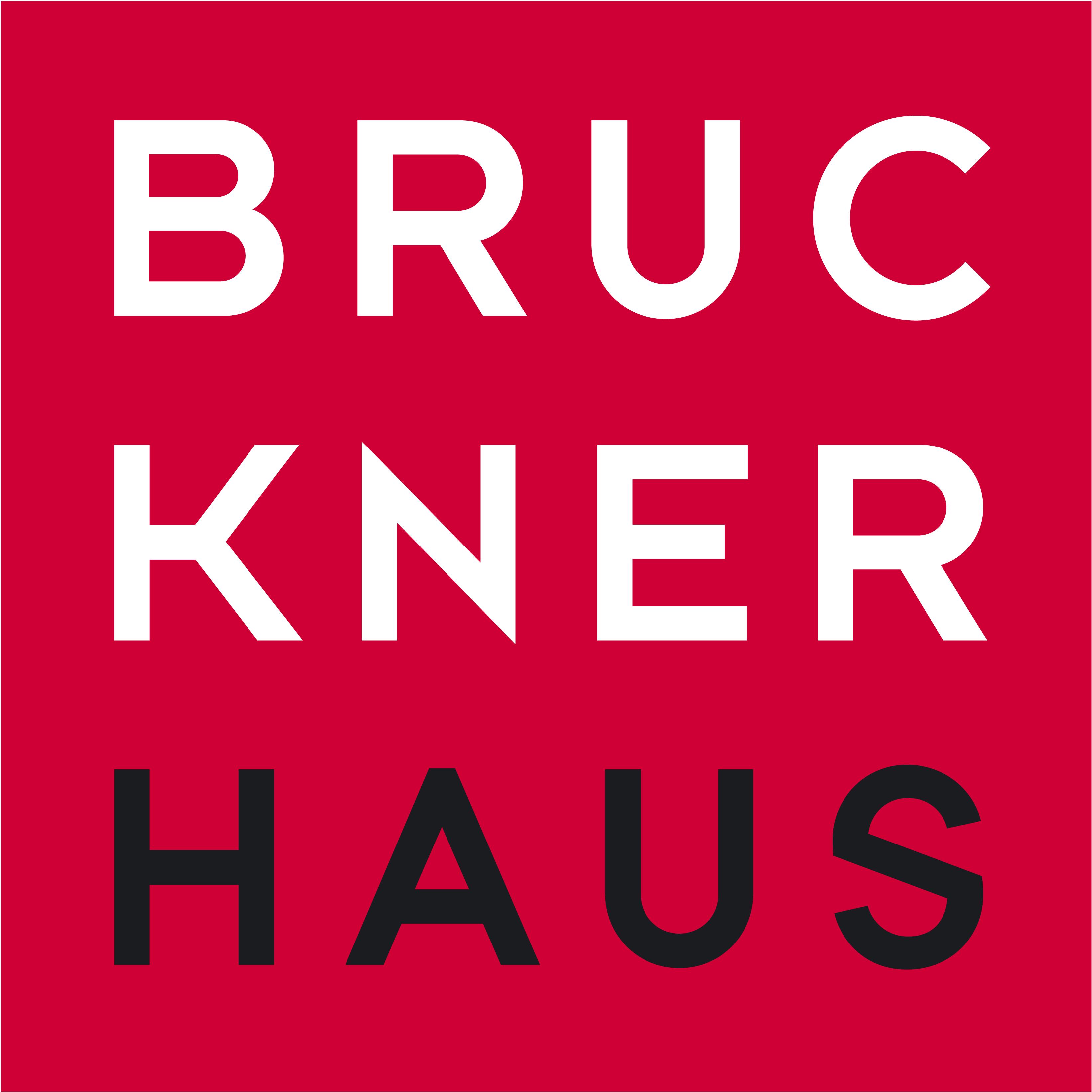 bruckner-haus_rgb