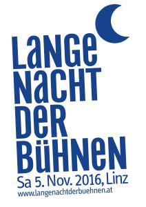 lndb16_logo