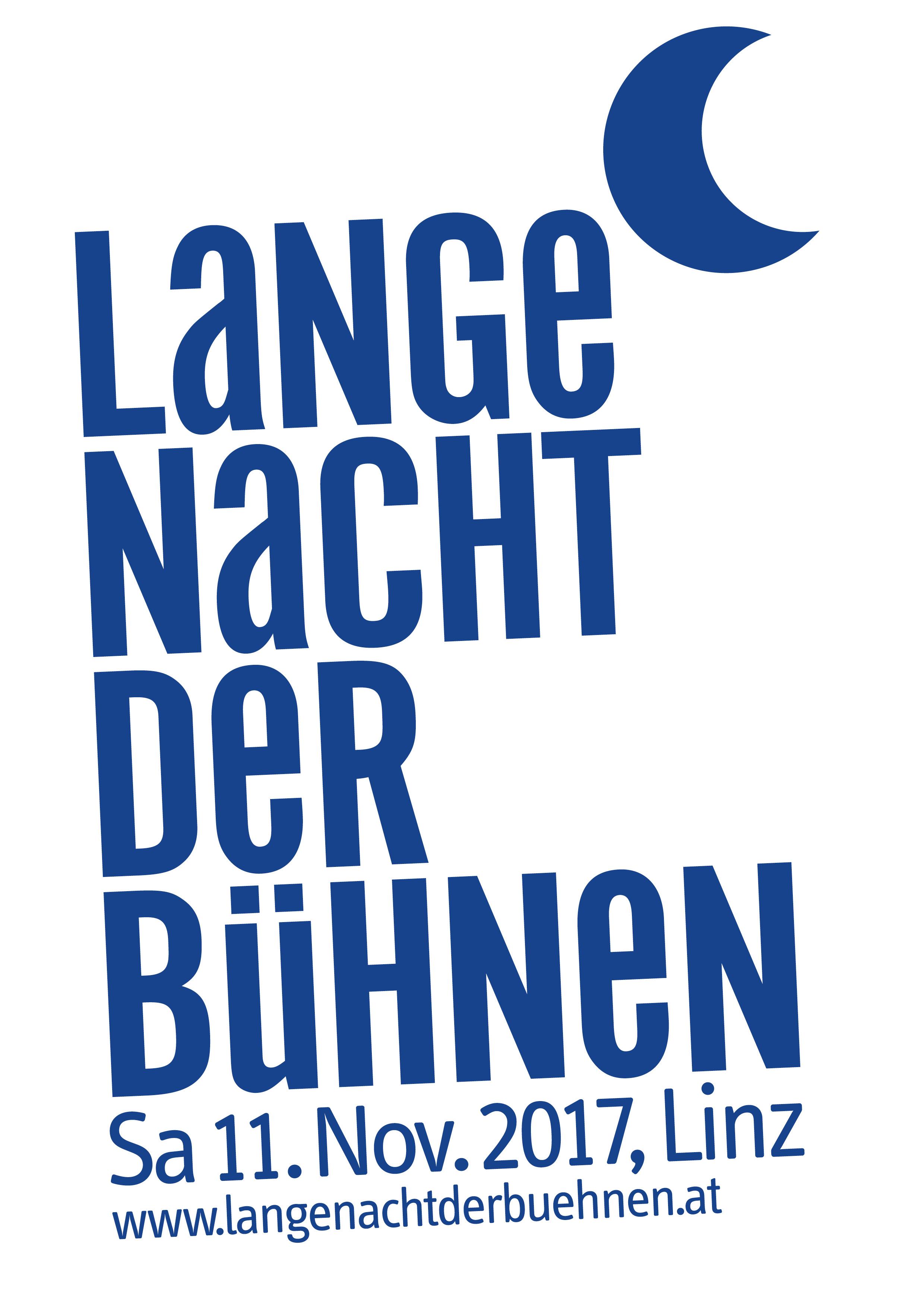 LNdB17_Logo