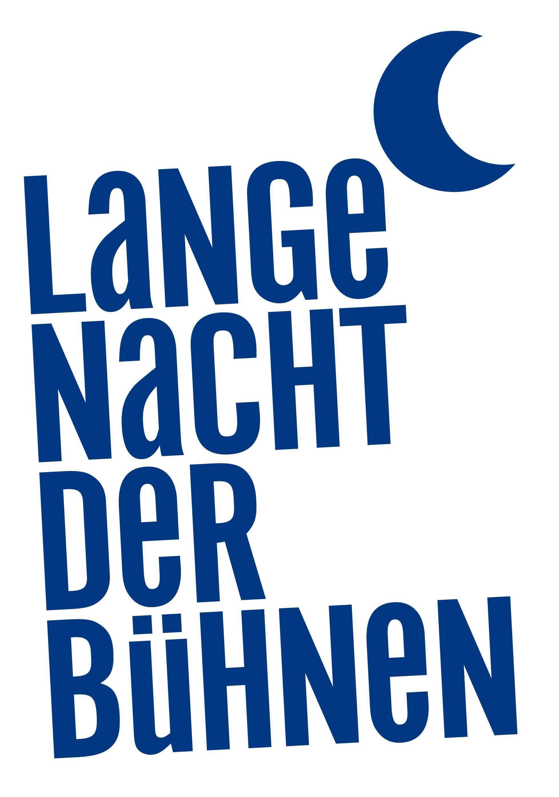 lndb_dunkelblau_schraeg_ohne-datum_neu