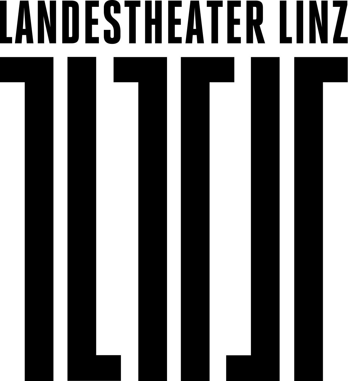 LTL_Logo_300dpi neu