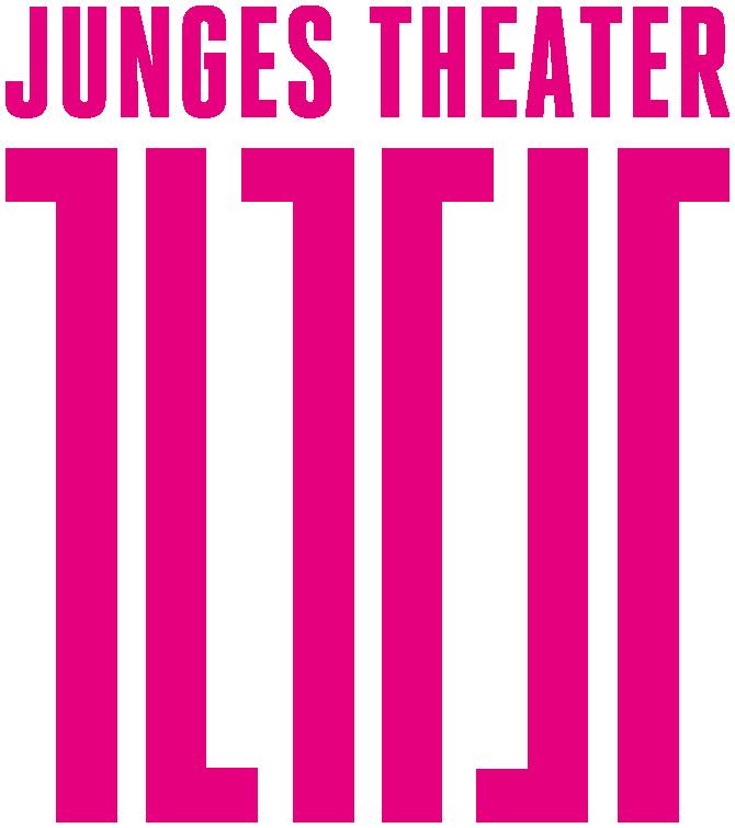ltl_logo_jungestheater_magenta