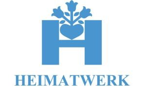 Logo Heimatwerk positiv Kopie