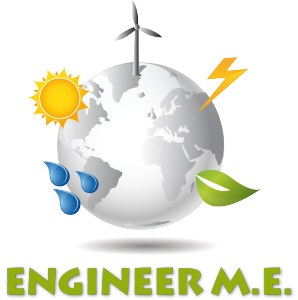 Logo_engineerme