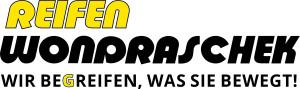 Logo_neu_2013_inkl_Slogan_umrandet