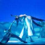 musiktheater_die_kleine_meerjungfrau