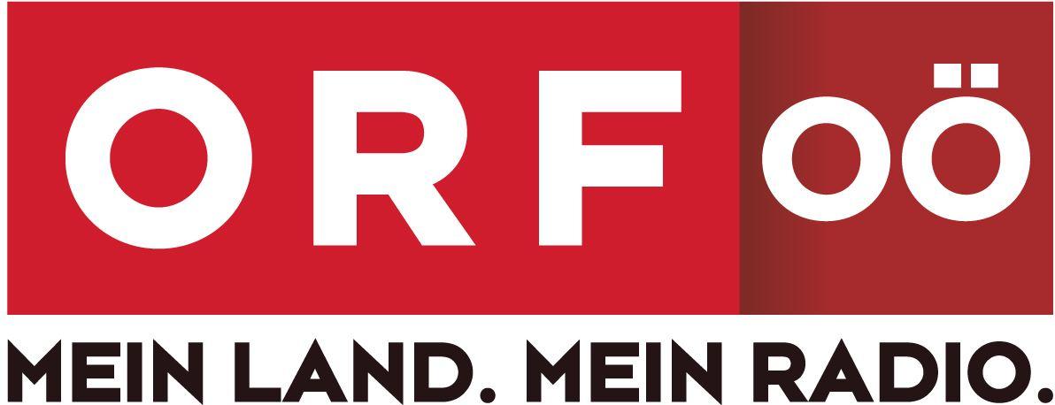 orf_ooe_mit_slogan
