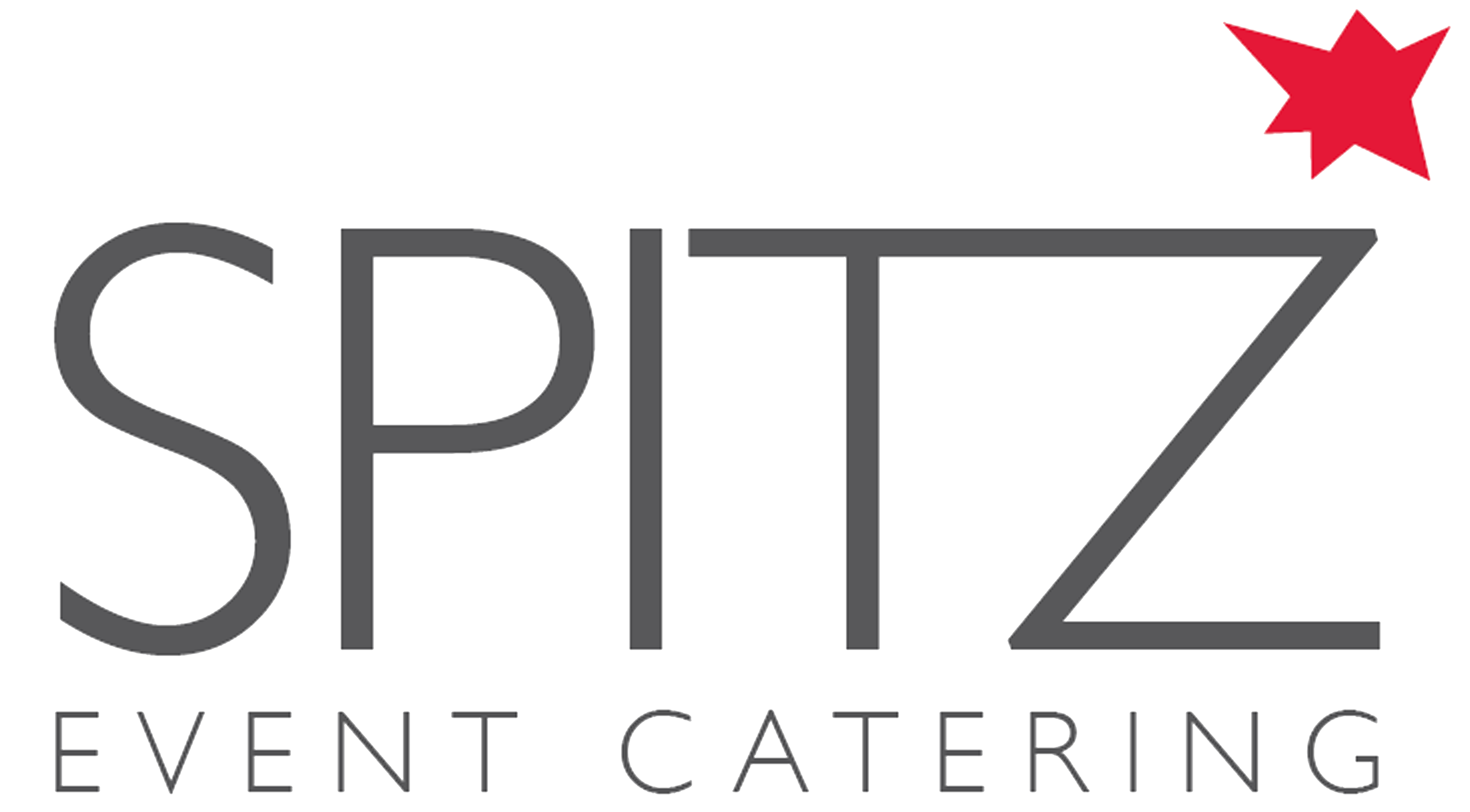 SPITZ EVENT CATERING