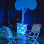 Theater des Kindes_Nachbars-Garten_© Theater des Kindes