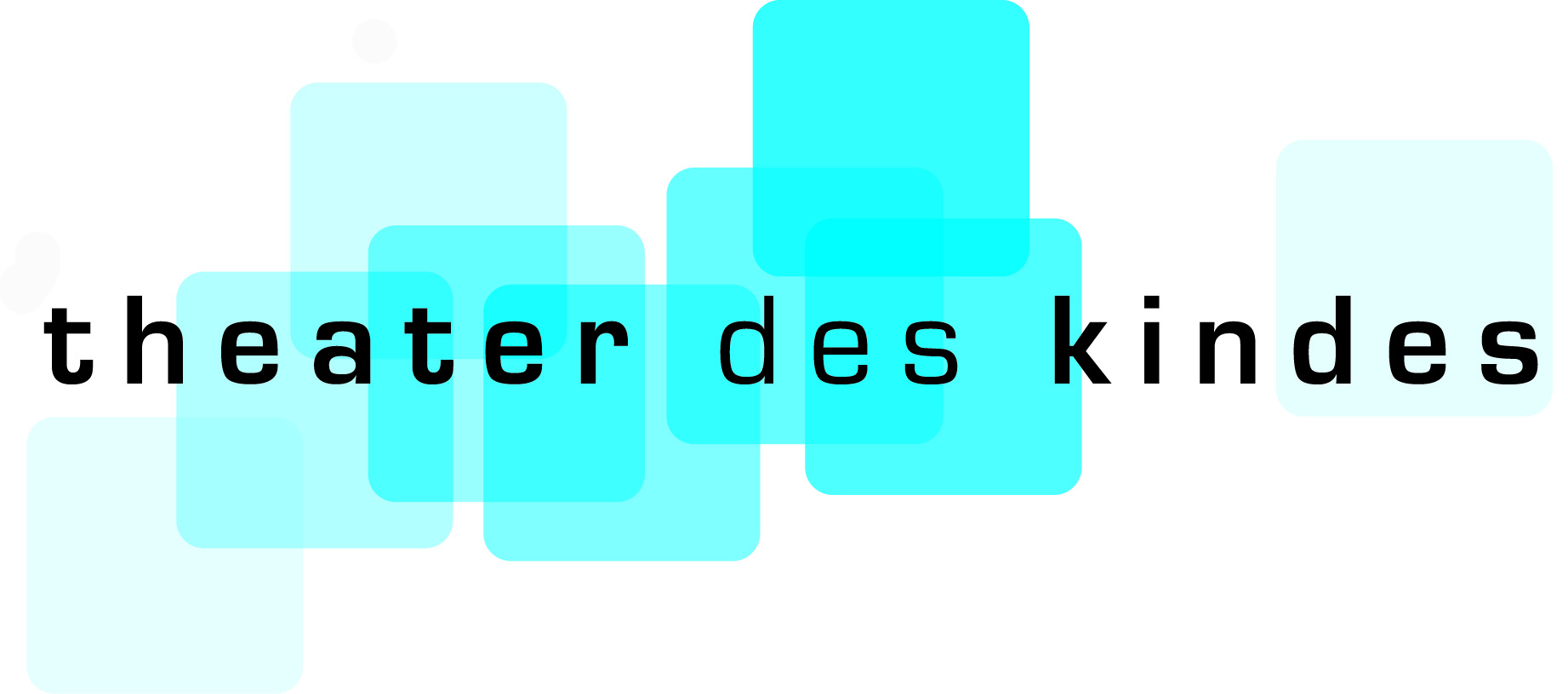 theater-des-kindes