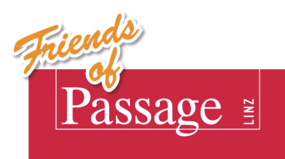 Friends of Passage