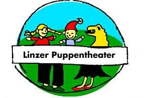 linzer_puppentheater