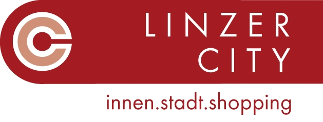 LINZER CITY