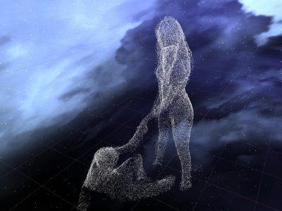 Pitoti Prometheus