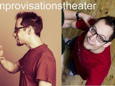 Theaterspielen – Mini-Workshop